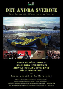 Affisch-Det-andra-Sverige