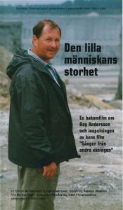 Affisch-Den-lilla-manniskan