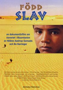 Affisch-Fodd-slav