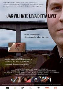 Affisch-Jag-vill-inte-leva