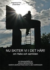 Affisch-Nu-skiter-vi-i-det-har