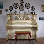 Cafepianisten-02