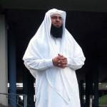 Islam-02