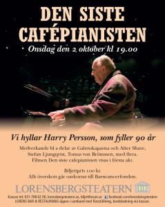Affisch Den siste cafépianisten.indd